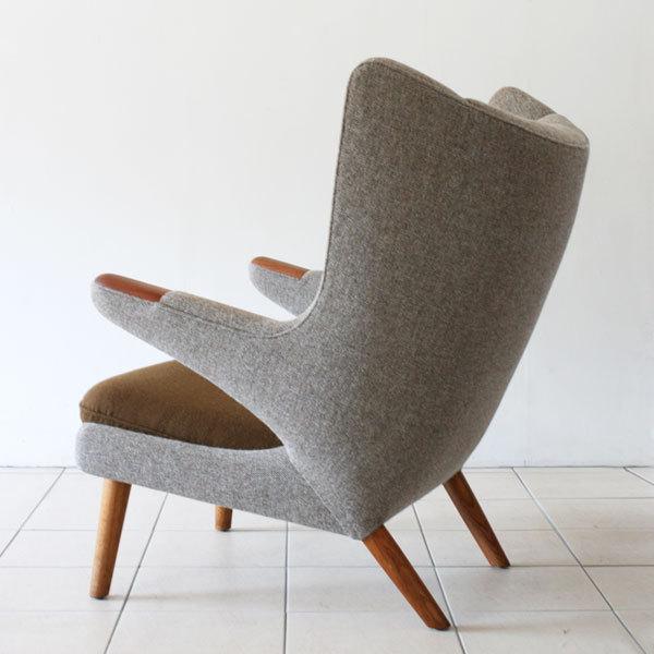 Wegner-bear-chair-teak-and-oak-05.jpg