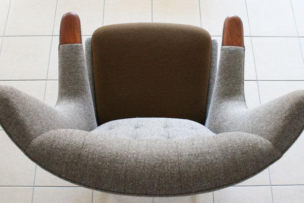 Wegner-bear-chair-teak-and-oak-06.jpg