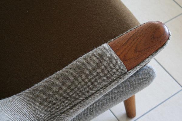 Wegner-bear-chair-teak-and-oak-07.jpg