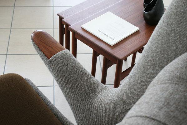 Wegner-bear-chair-teak-and-oak-08.jpg