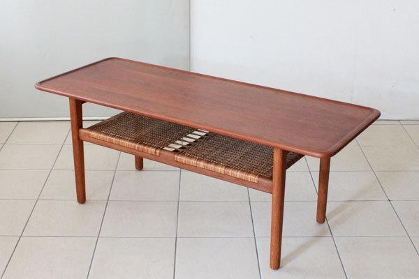 Wegner-coffee-table-AT10-02.jpg