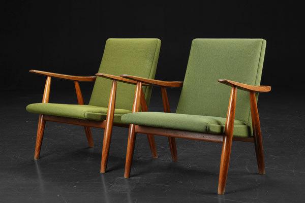 Wegner-easy-chairs-GE260-01.jpg