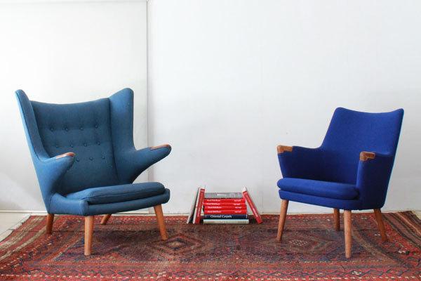 Wegner-mini-bearchair-01.jpg