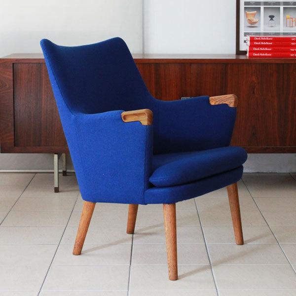 Wegner-mini-bearchair-02.jpg
