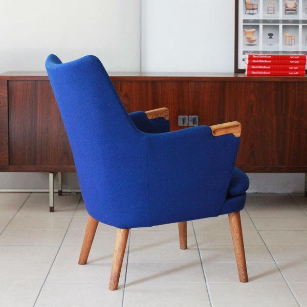 Wegner-mini-bearchair-05.jpg
