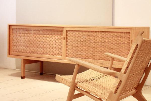 Wegner-sideboard.-RY26-08-thumbnail2.jpg