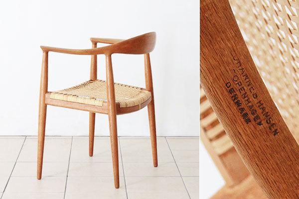 Wegner-the-chair-JH501-01.jpg