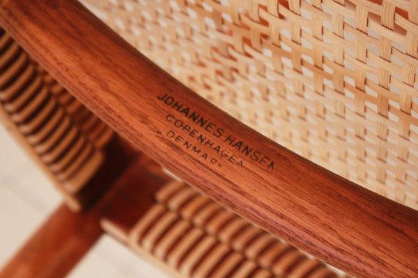 Wegner-the-chair-JH501-07.jpg