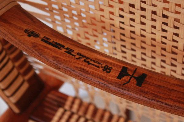Wegner-the-chair-JH501-08.jpg