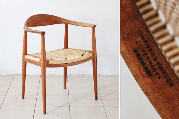 Wegner-the-chair-JH501-Oak-01.jpg