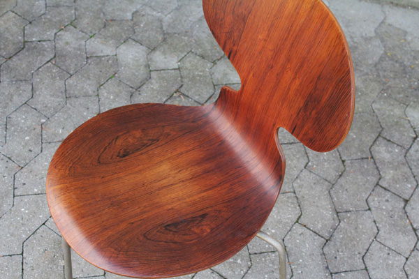 ant-chair-rosewood-01.jpg