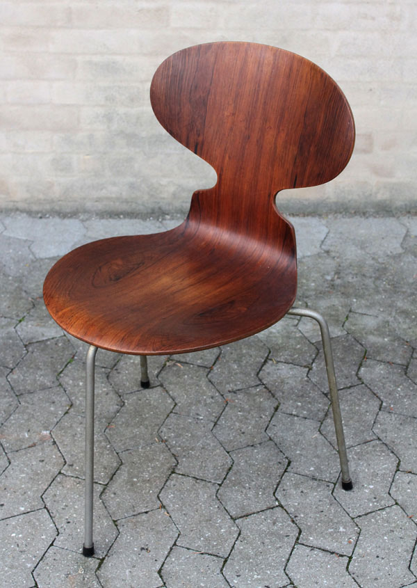 ant-chair-rosewood-02.jpg