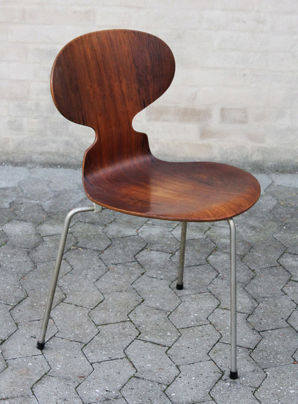 ant-chair-rosewood-03.jpg