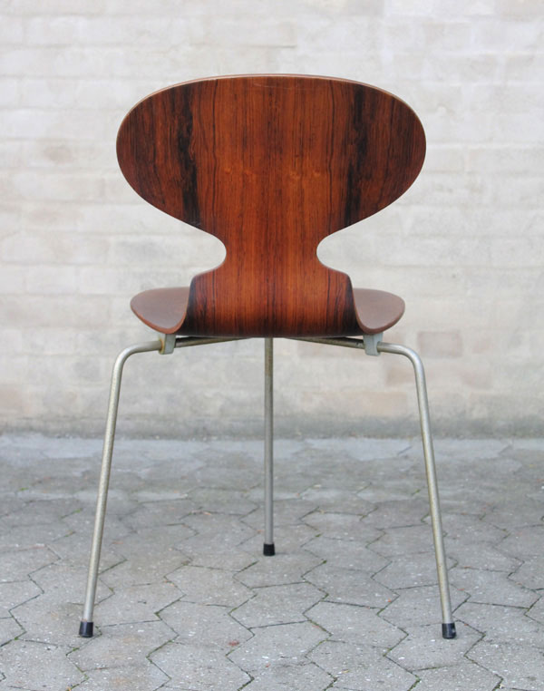 ant-chair-rosewood-04.jpg