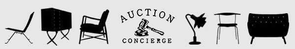 auction-14.jpg