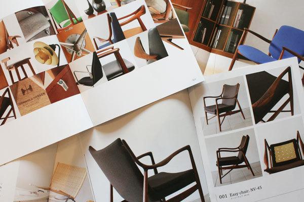 catalog-02.jpg
