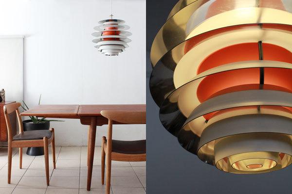 contrast-lamp-01.jpg
