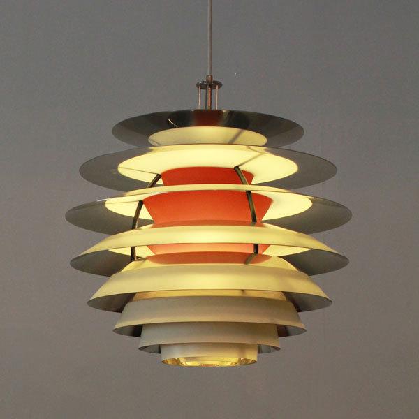 contrast-lamp-02.jpg