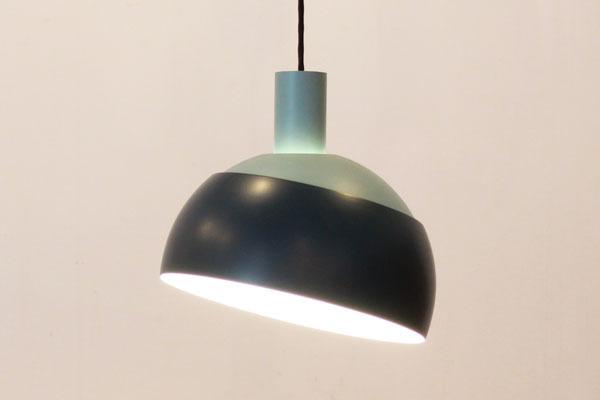 finn-juhl-pendant-lamp-01.jpg