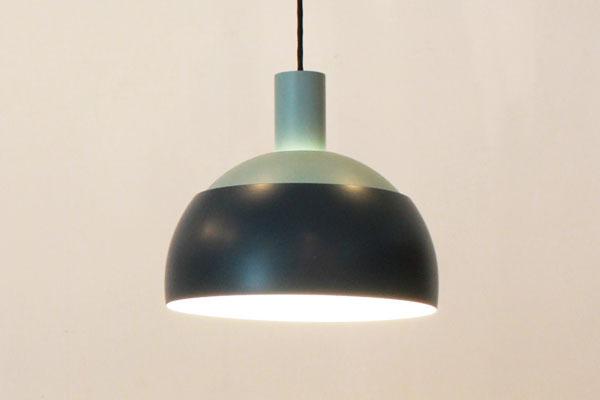 finn-juhl-pendant-lamp-02.jpg