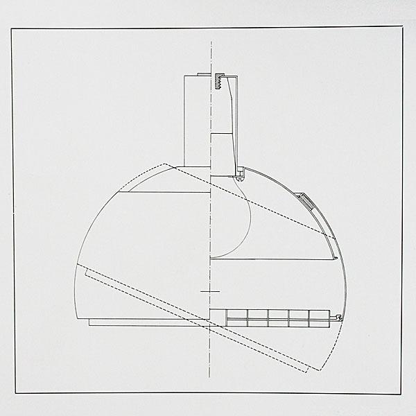 finn-juhl-pendant-lamp-03.jpg