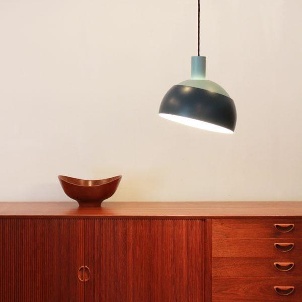 finn-juhl-pendant-lamp-05.jpg
