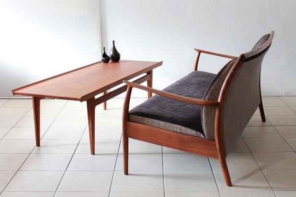 kaya-3seater-sofa-01.jpg