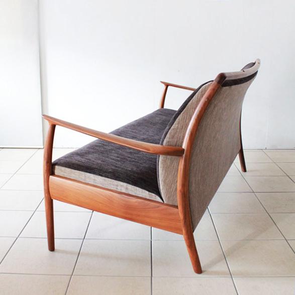 kaya-3seater-sofa-05.jpg