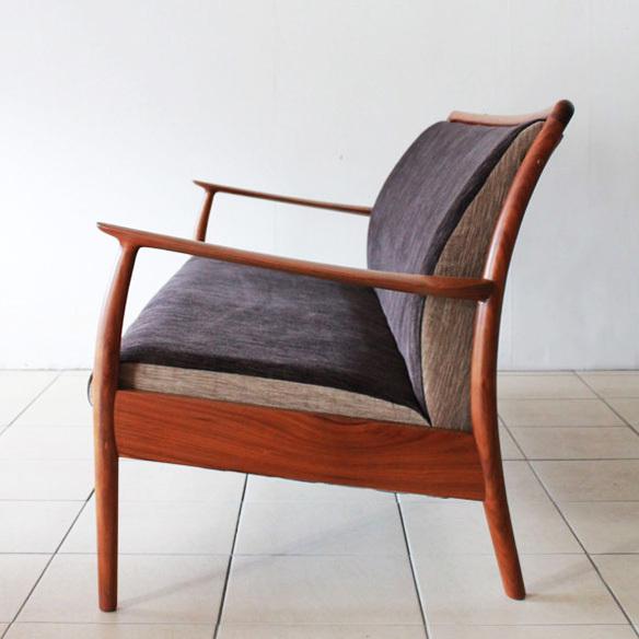 kaya-3seater-sofa-07.jpg