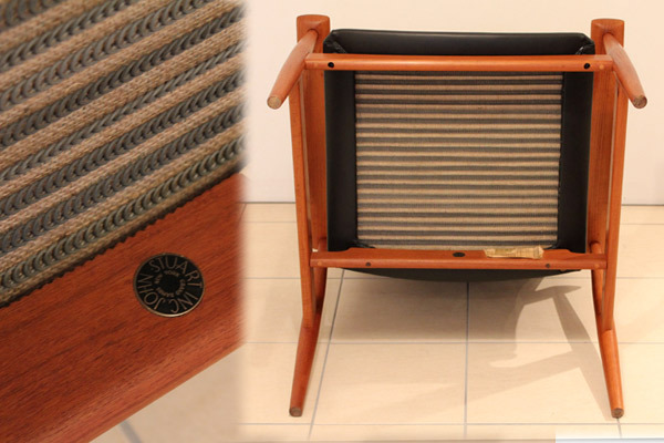 model 138-06.jpg