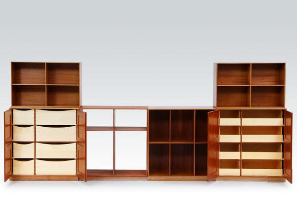 mogens-koch-cabinet-02.jpg