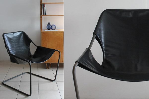 paulistano-chair01.jpg