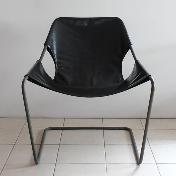 paulistano-chair02.jpg
