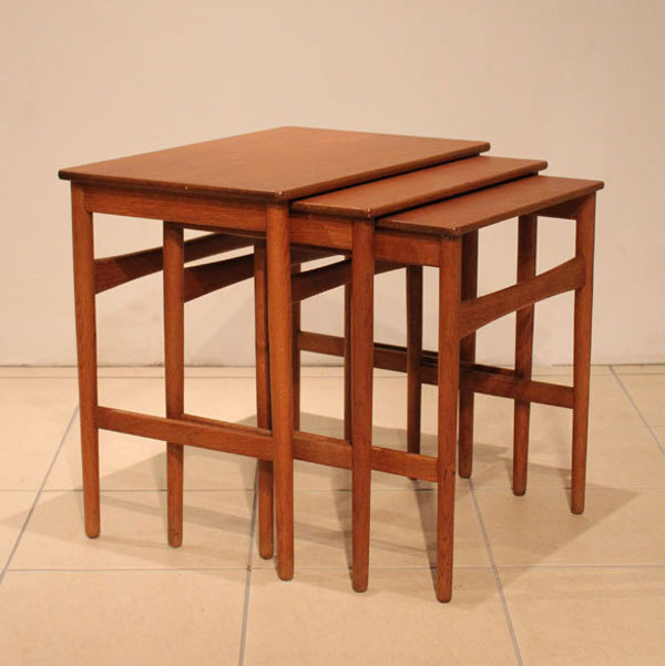 wegner-nesting-table-02.jpg