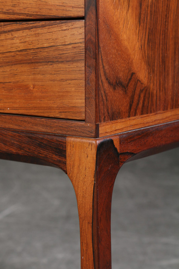 Aksel Kjaersgaard  Small Chest  Rosewood (1).jpg