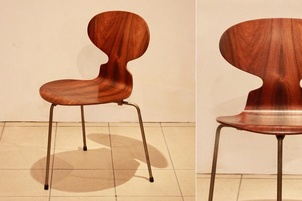 Arne-Jacobsen--Ant-chairs.-[-Fritz-Hansen.jpg