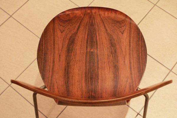 Arne-Jacobsen--Ant-chairs.-Fritz-Hansen-02.jpg