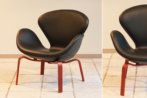 Arne-Jacobsen--Swan-easy-chair.jpg