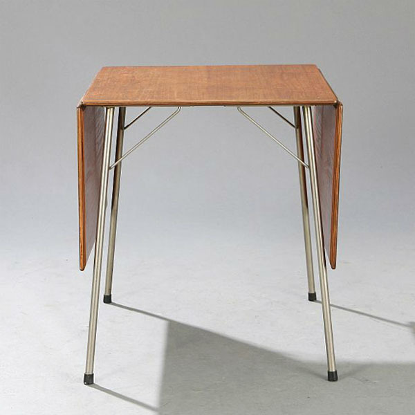Arne-Jacobsen-Butterfly-table-02.jpg
