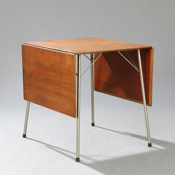 Arne-Jacobsen-Butterfly-table-03.jpg