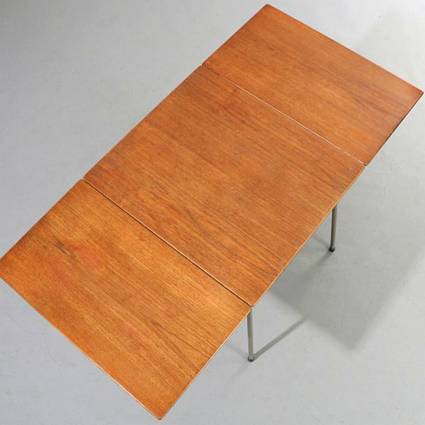 Arne-Jacobsen-Butterfly-table-04.jpg