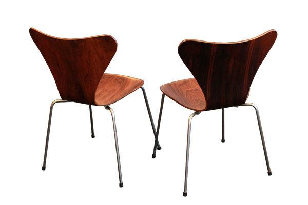Arne-Jacobsen-Seven-chair-Rosewood-02.jpg