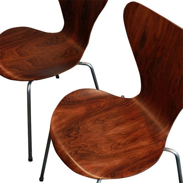Arne-Jacobsen-Seven-chair-Rosewood-03.jpg