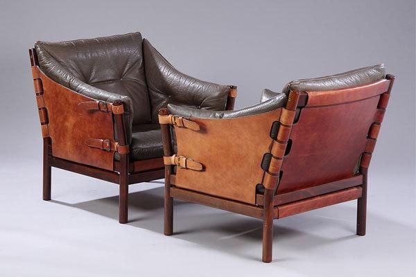 Arne-Norell-Chair-02.jpg