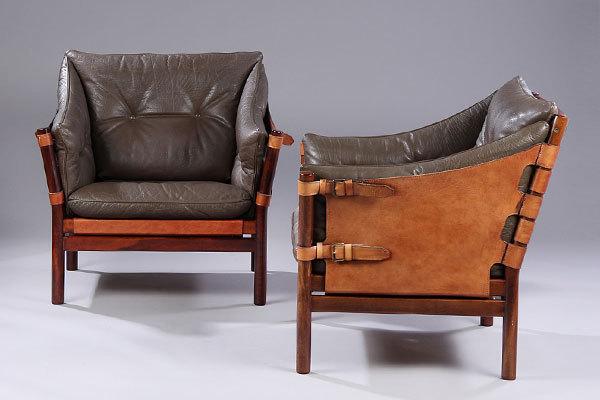 Arne-Norell-Chair-03.jpg