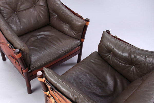 Arne-Norell-Chair-04.jpg