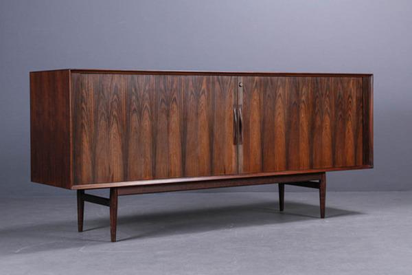 Arne-Vodder--Sideboard--model75-rosewood--Sibast-(3).jpg