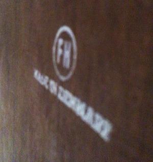 Arne Jacobsen  desk Fritz Hansen (7).jpg