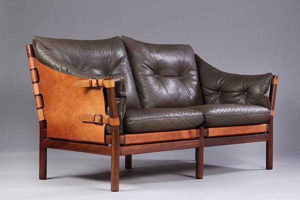 Arne Norell 2S Sofa-01.jpg