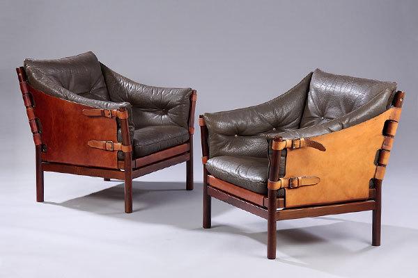 Arne Norell Chair-01.jpg